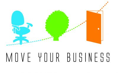 Move Your Business!