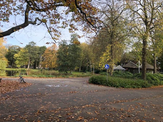 Loactie-Wilhelminapark-Utrecht